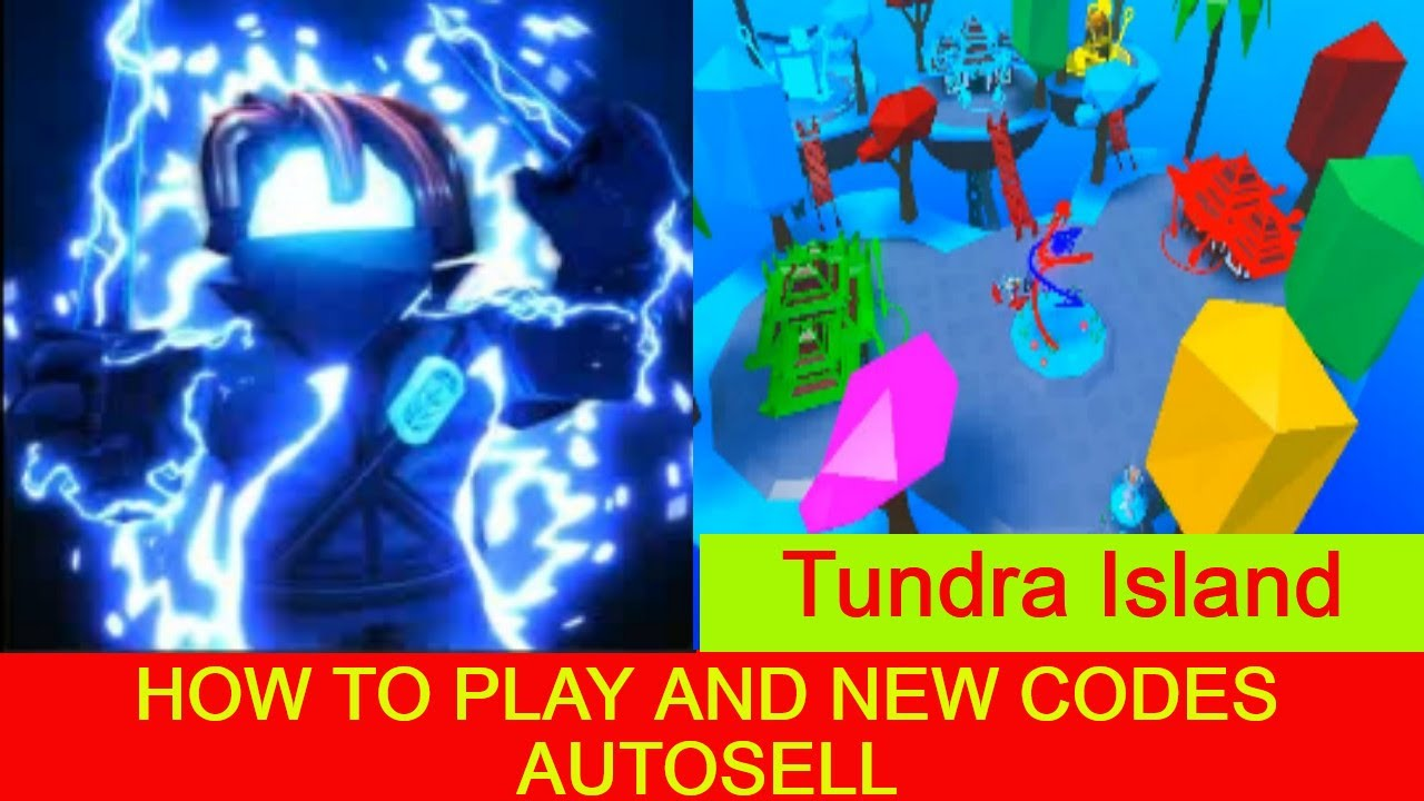 How To Play And New Codes Auto Sell Ninja Heroes Roblox 15 January 2021 Youtube