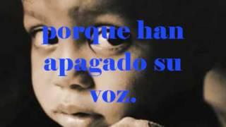 Repeat youtube video DÍA DE LA PAZ: QUE CANTEN LOS NIÑOS. José Luis Perales