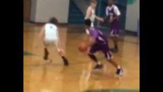 Lakeview Boys vs Kaerny Highlights