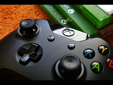 منظمة الصحة: الإفراط في ألعاب الفيديو اضطراب نفسي  - نشر قبل 2 ساعة