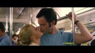 Trainwreck - Run TV Spot (Universal Pictures)