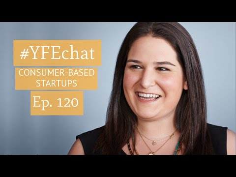 What is Venture Capital? (#YFEchat Ep. 120)