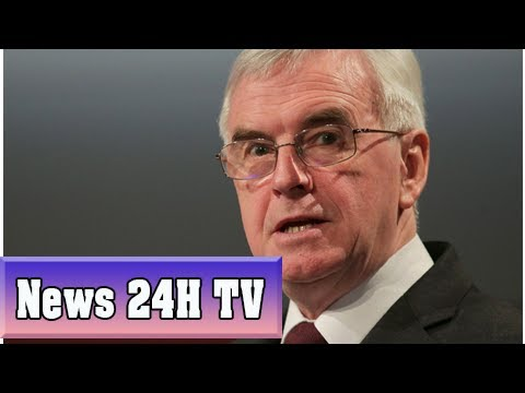 Labour says parliament could move around the country | News 24H TV