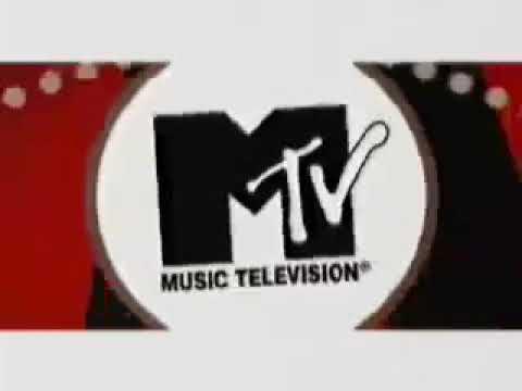 Tupac Resurrection MTV Soundtrack Special