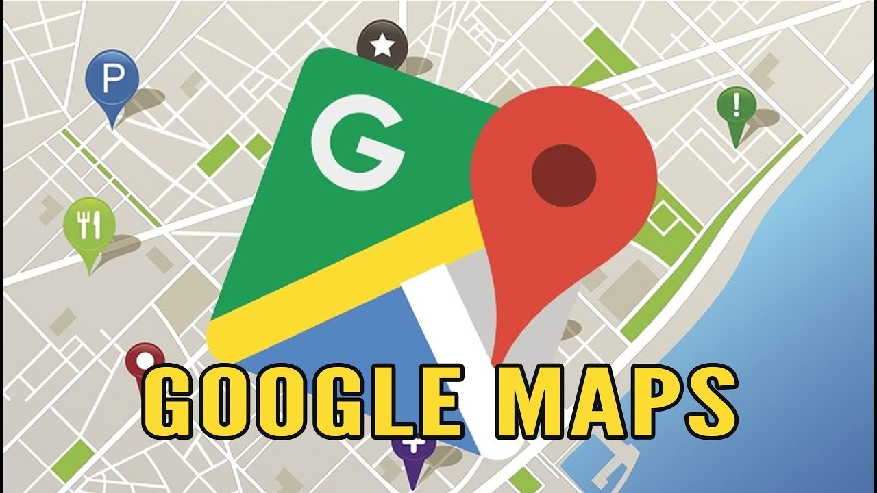 Cara Mengaktifkan Mode Gelap Google Maps