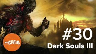 Dark Souls III : un call of pour hardcore gamers ?