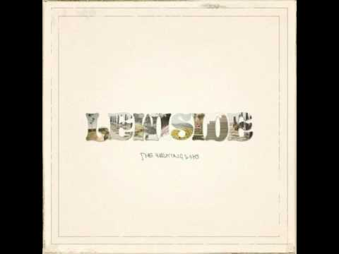 The Walking Who - Lewiside 2015 (Full Album)