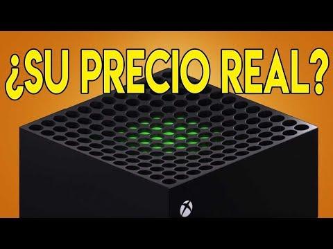 noticion-llega-xbox-console-streaming-|-¿desvelado?-|-el-precio-de-xbox-series-x