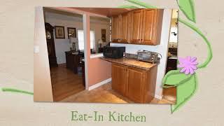 36 Village Lane Unit B, SI, NY 10312 Staten Island Condo For Sale