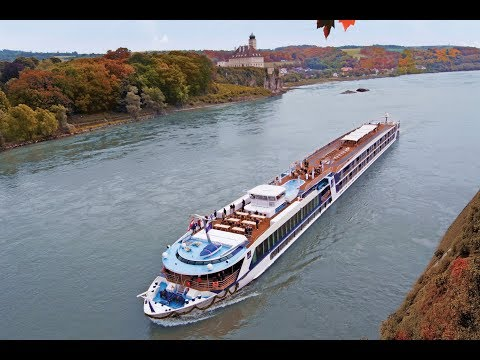 APT's Europe River Cruising - Your Questions Answered