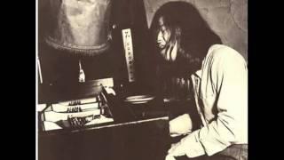Tsuyoshi Yamamoto trio - Blues for tee