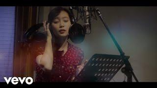 Chlara - ILYSB (acoustic)