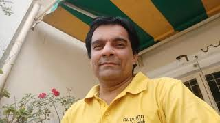 Prashant Naseri presents RARE CLASSICS