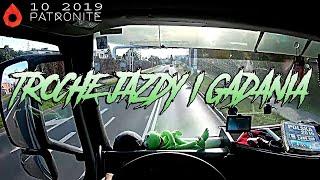Ostatni film z jazdy trokiem   KrychuTIR™