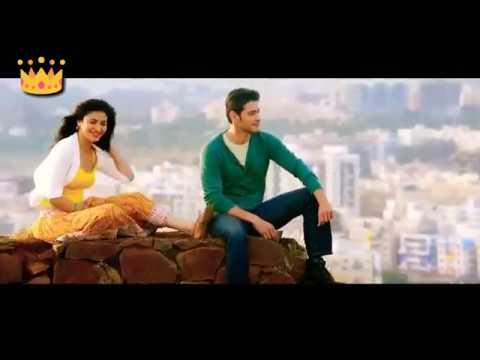 Muskurana Bhi Tujhi Se Sikha Hai - Love Song - WhatsApp Status
