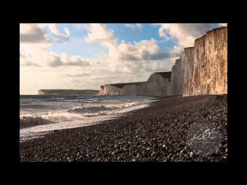 East Sussex a place to visit