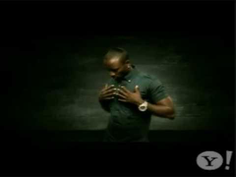Keri Hilson  Mic Check feat Akon