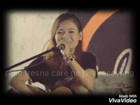 Ampura - Elina Dewi Gecx ( Road To Original Video Clip )