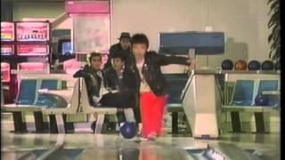 1990年6月28日発売ミニアルバム「Let's Go ヒバリヒルズ」より □25TH AN...