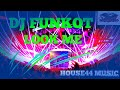 Dj Funkot Look At Me House Musik Dugem  Mp3 - Mp4 Download