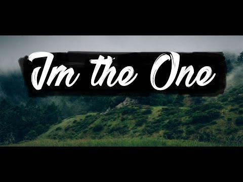 DJ Khaled - I'm the One [LYRICS] Ft. Justin Bieber, Quavo, Chance the Rapper, Lil Wayne