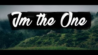 Download DJ Khaled - I'm the One [LYRICS] Ft. Justin Bieber, Quavo, Chance the Rapper, Lil Wayne MP3 song and Music Video