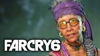 FAR CRY 6 #19 - Missão Frustrante! | Gameplay em Português PT-BR