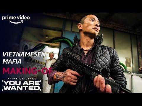 making-of:-die-brutale-vietnamesen-mafia-|-you-are-wanted-|-prime-video-de