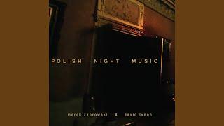 Night (Interiors)