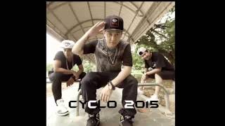 Cyclo - Bross La Ft. Seav Jks, Vid Cooler [Official MP3]