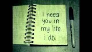 Need Ya (Prod. 8b1bProductions) - Original song