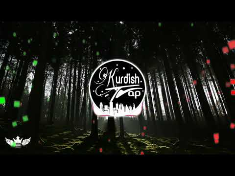 "Old School Hip-hop 2017 / Rap Instrumental // "" Rotten Mind ""//  Decible Lirical.  "" Jrummy """
