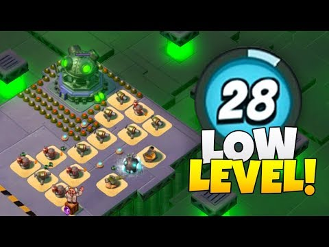 boom beach private server 2017 download android