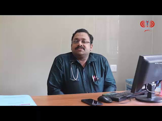 Introduction of Level III NICU in Ahalia Women and Children's Hospital, Palakkad