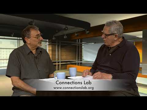 Freethinking Forum - George Greene