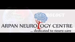Arpan Neurology Center - Neurologists in Ahmedabad, Gujarat
