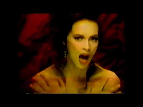 Sheena Easton - What Comes Naturally (Natural Philly Edit)