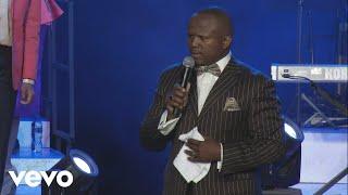 Mthunzi Namba - Modimo Live