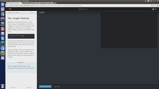Ruby. Основы программирования. Часть 1. Скринкаст DevJournal