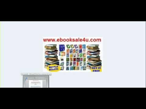 ebooks-ebooks-and-more-ebooks