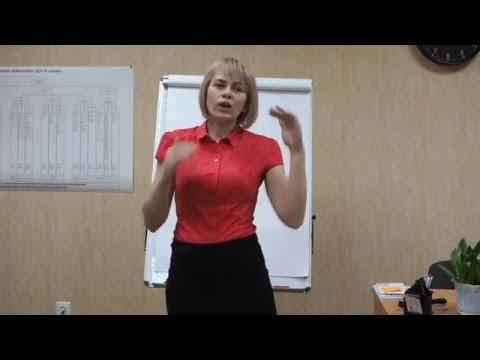 видео: Риски и ошибки при заключении договоров