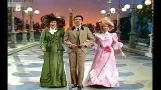 Beate Granzow, Tatjana Iwanow & Bela Erny - Melodien aus Berlin 1976
