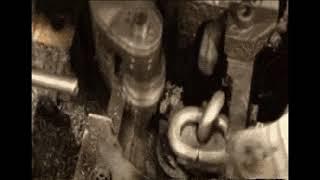 505-Checkpoint - Crapsong [залипательное видео] [Atari ST Music 8bit]