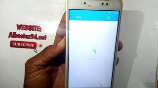 Remove Google Account Infinix X5010 Video in MP4,HD MP4,FULL