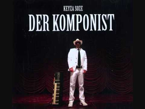 Keyza Soze Beat
