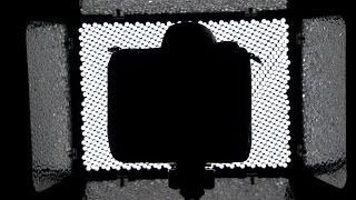 Video BUDGETOGRAPHY - Photography on a Budget (Unboxing a LEGEND) Nikon D1x download MP3, 3GP, MP4, WEBM, AVI, FLV Juli 2018