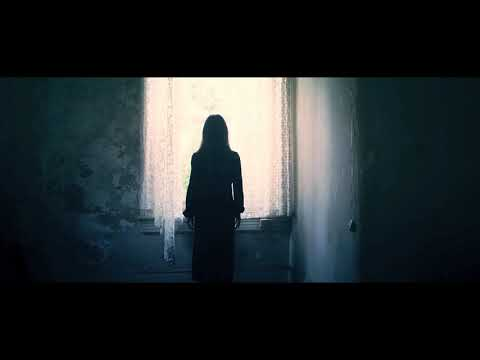 LIFE OF AGONY - Lay Down (Teaser) | Napalm Records