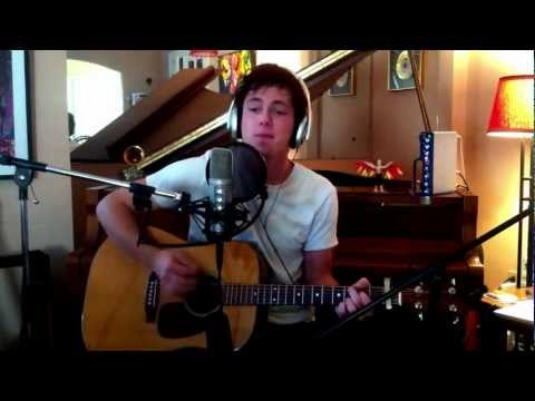 Ours - Taylor Swift (Cover)