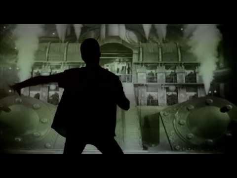 Клип Karin Park - Shine