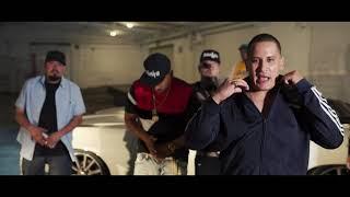 Latinboss - Sueño Americano (Feat. Lil Cas) (Official Music Video)